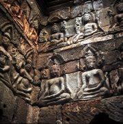 Cambodia_40_buddas-w1240-h1240