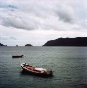 Vietnam_condao_boat-w1240-h1240