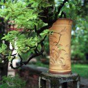 Vietnam_hue_temple-w1240-h1240