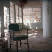 alcatraz_ind_chair-w1240-h1240