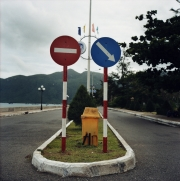Vietnam_condao_roadsign-r40