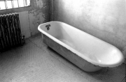 alcatraz_bathtub_cu-r70