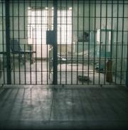 alcatraz_hospital copy-w1240-h1240