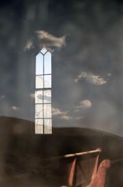 bodie_church_window_2880x2880