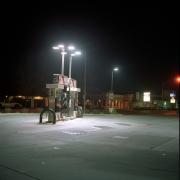 gas_station_oakdale_15x15
