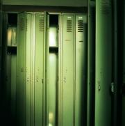 la_boyle_hts_lockers-r41