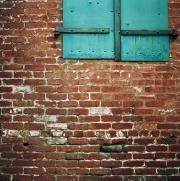 nevadacity_window_blue-r35