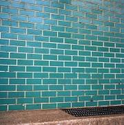 nyc_blue_wall-w1240-h1240